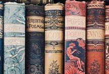 Wonders of books