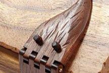 Madera / madera