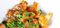 Vegetarian Recipes / Forget the meat, try out these tasty meatless recipes!