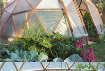 DIY Wohnen | Garten