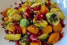 Allanabytes Recipes / Our resident blogger, Allana Mortell of allanabytes, shares her recipes using Gourmet Garden Herbs & Spices. / by Gourmet Garden Herbs and Spices