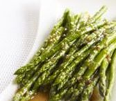Side Dishes / Add any of these awesome recipes to your meal to make your dinner one to remember!