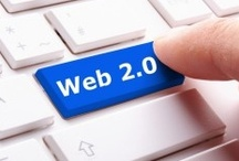 Web 2.0 Tools / Cool web 2.0 tools for educators and classrooms. NOTE: It's important to read and follow the Terms of Use (ToU) of these tools and test them thoroughly BEFORE using with students! Some of these tools may not be appropriate for students under 13.