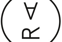 JE logo inspiration