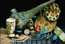 Trinkets and Treasures