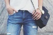 fashion/obsession