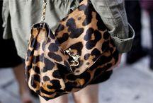 Bags / by Maureen David