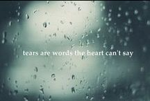 beautiful  sayings :)