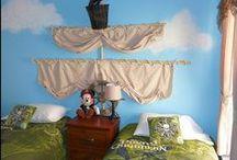 Baby room / by Amanda Luna