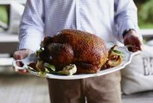 Thanksgiving / Thanksgiving ideas and inspirations