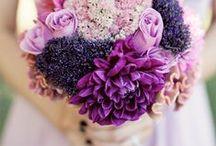 wedding - bouquet / Mini Bouquet özel gün çiçekleri ve özel etkinlikler için özel çiçek düzenlemeleri konusunda uzmanlaşmış bir lüks çiçek tasarım hizmetidir.  / by Mini Bouquet