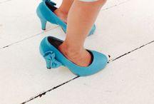 I ❤️ shoes!