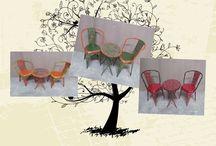 http://samearthcrafts.com / Samearth Crafts,  we design,  we create, we promote, furniture,  home decor,  gifts, lights..