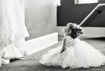 Bridesmaids / Cute bridesmaids dresses and ideas for future use