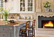 Home Design Tips / Collection of Design Tips including Fine French Furnishings and Antiques