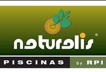 Piscinas Naturalis / http://www.naturalisrp.com