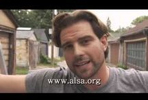 Videos & Webisodes / Advice and behind-the-scenes footage from Income Property / by Scott McGillivray