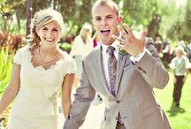 My dream wedding / <3