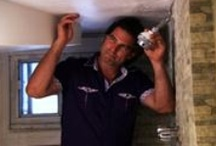 Income Property Episodes on HGTV Canada / by Scott McGillivray