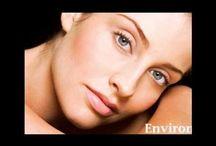 Yvonne salon voor huidverbetering  / Instituut, huidverbetering, huidverzorging wimperextensions, nagel styling, laser ontharing, massage, pedicure, Environ, Shiseido, Pupa, Casmara, SpaRitual, ManiQ, Magnetics