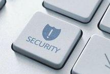 Seguridad y Privacidad / Manuales configuración privacidad, post, infografía, vídeos...  Por nuestra #Seguridad #Privacidad y la de todos.