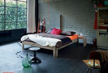 Vocking Interieur (Vocking) on Pinterest