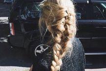 hair | hair | hair |