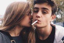 couples ♡