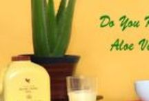 One Stop Aloe Shop / One Stop Aloe Shop, Hello, my name is Sandra Lemming and my Forever Business is One Stop Aloe Shop.  I have chosen this name for my Forever Business as I am super passionate about the Aloe Vera plant and the wonderful benefits derived from the use of it in products.  I have chosen to have a business with the Forever Living Company because the company has been operational for over 30 years. The products are of the highest quality. And the Forever Aloe products have, put simply, changed my life.