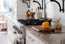 ◢ Kitchen Renovation Ideas ◣ / A place to gather as a family. A functional space to cook and eat. Storage & organization for…well, everything. It all begins in the kitchen. Share your kitchen renovation ideas here. Contribute limited and relative contents. 5-pins in a day. No spam, No excessive pinning and No nudity. Learn how our Design+Build system is the most efficient and cost-effective way to a dream kitchen: www.kmrenovate.com. Happy Pinning!