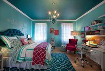 House Ideas and Decor!!!