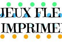 FLS Idées pédagogiques, jeux, astuces / idées pédagogiques, éducation