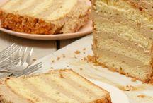 Lactose of gluten vrij