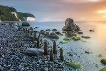 ★ Ostsee ★ / Traumdestination Ostsee  ❤ die schönsten Strände im Norden ❤