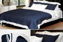 Vietnam Home Textiles