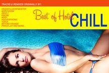 Hotel Chill Series