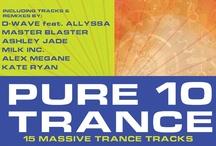 Pure Series (Trance & Dance)