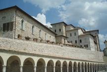 Assisi♥