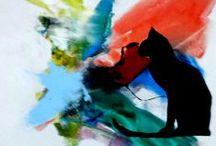 Abstract Art / Abstratos