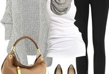 -Fall Outfits-