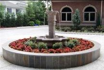 Fountains / Fine Outdoor Living