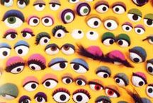 muppets / resources about muppet & puppetry