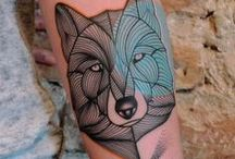 Hooked on Tattoo