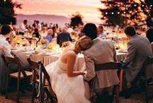 Hooked on Wedding