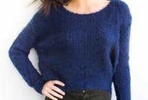 Tops & Sweaters / Modlook  29