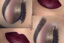 -Makeup