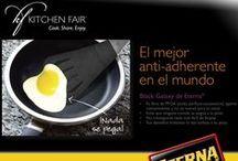 Imagenes Kitchen Fair / Descubre nuestras mejores imagenes !