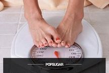 -Weightloss