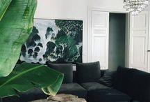 Architecture&more / Architecture Interior and Exterior Design Furniture Facades