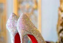 -Shoes- <3